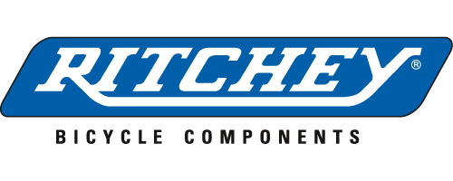 Ritchey Fahrrad-Komponenten